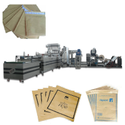 Flipkart / Amazon / Myntra Paper Courier Bag Machine