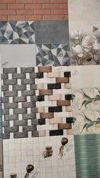 Decorative Bathroom Tile