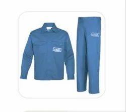 Arc Flash Protective Clothing