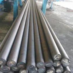 Titanium Gr8 Tubes