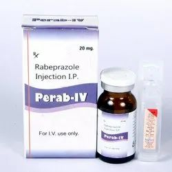 Perab Iv 20 Mg Injection