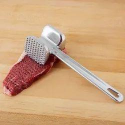 Meat Hammer Small, Medium, Large