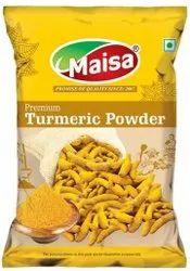 50g  Maisa Turmeric Powder