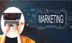 Brand Marketing Promotion Service