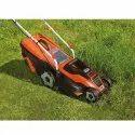 Black And Decker Lawn Mower 1600W
