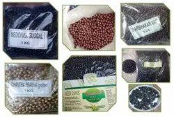 Ayurvedic & herbal Tablet