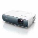 Benq TK850 4K HDR Projector