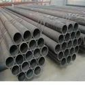 ASTM A106 Carbon Steel Welded Pipes for Industrial