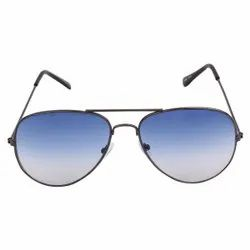 E-commerce Sunglasses Photography