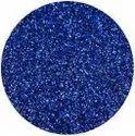Siser Aqua/Blue/Royal Blue Glitter Heat Transfer Vinyl