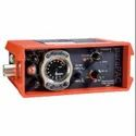 Smiths Parapac 200D Ventilator Refurbished