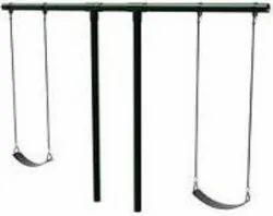 T Shape Swing