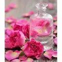 Rose Attar/Gulab Attar