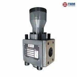 PV-Series Axial Piston Pump