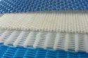 Conveyor Belt For Tumble Dryer