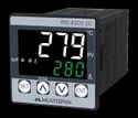 PID-4201-1C Temperature Controller With Ampere Indication