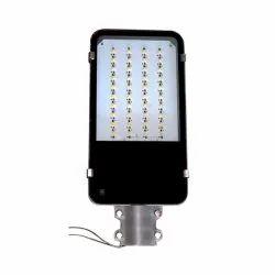 Solar LED Home Light Luminaires