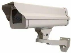 2 MP 1080P CCTV Box Camera, Microphone: Mic Input
