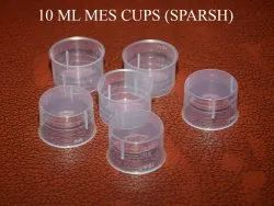 10 ML Mes Cup