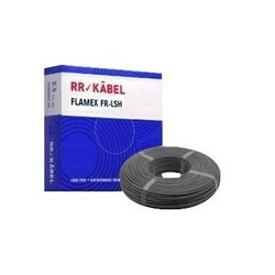 RR Kable House Wires, 90 m, 2.5 sqmm