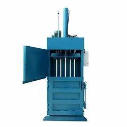 Baling Press Machine