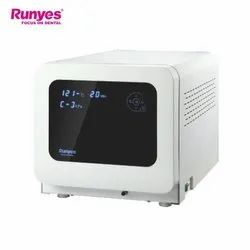 Runyes Feng 45L Autoclave