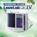 Kangen Water Ionizer Leveluk JRIV