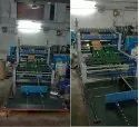 Hariram Machinery Automatic Roll To Sheet Cutting Machine, Capacity: 1.5 Ton Per 8 Hours