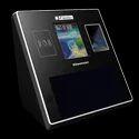 M500 Face + Fingerprint Attendance Reader