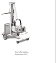 Skanray Microskan X-Ray System