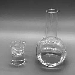 Dimethypolysiloxane Silicone Fluids