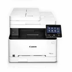 Canon ImageCLASS MF643Cdw All-in-One Laser Printer, For Office