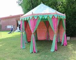Hot Selling Pavilion/Pergola tent for Wedding