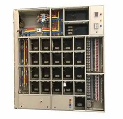 ACCL Control Panel Board, For Industrial, 7 X 5 Feet