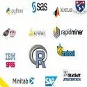 Real Time Projects & IT Consultancy Services