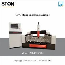 CNC Stone Engraving Router Machine