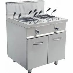 Pasta Cooker (Gas/Electric)