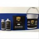 Trubuild Stain Free Epoxy Grout, For Construction