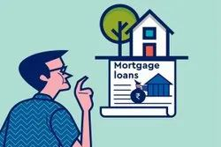 Mortgage Loans Service
