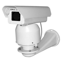 Video Camera Repairing Service