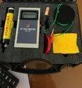 Corrosion IGC Test ASTM A262 Test Kit