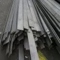 316L Stainless Steel Flat Bar