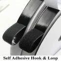 Self Adhesive Hook And Loop