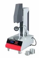 Fully Automatic Standard Penetrometer