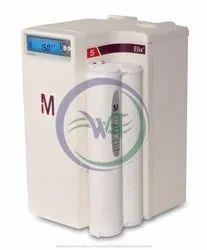 Laboratories Water Millipore Repair Service