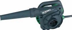 Blower Machine RB40SA : hikoki