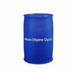 Monoethelene Glycol