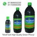 Green Phenyl