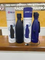 UVEE Sip Smart Bottle