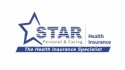 1 Star Health Insurance Services, 18